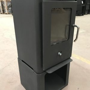 Auckland tiny homes buses stove wood fireplace burner