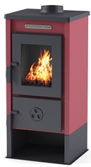 great barrier coromandel taranaki, hamilton stoves wood burner Auckland