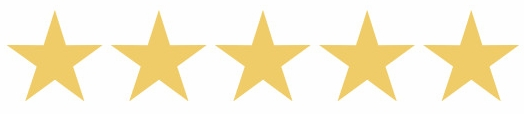 icon-5stars